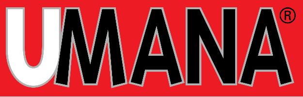 MoreJobs - Career Day UNIMORE dal 26 al 29 Gennaio 2021